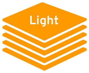 sITpos Light