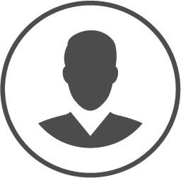 Das Client-Modul für Ihre Registrierkasse von sITpos