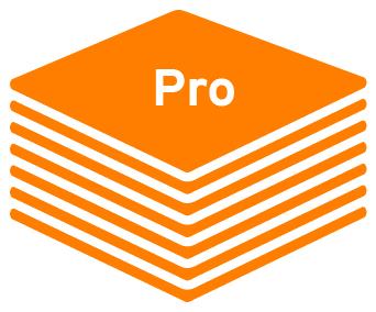 sITpos Pro