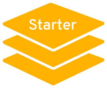 sITpos Starter